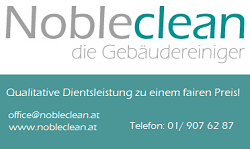 Facilitymanagement Wien
